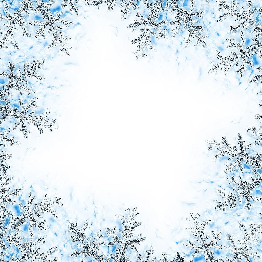 http://images.fineartamerica.com/images-medium-large/snowflake-decorative-frame-anna-omelchenko.jpg