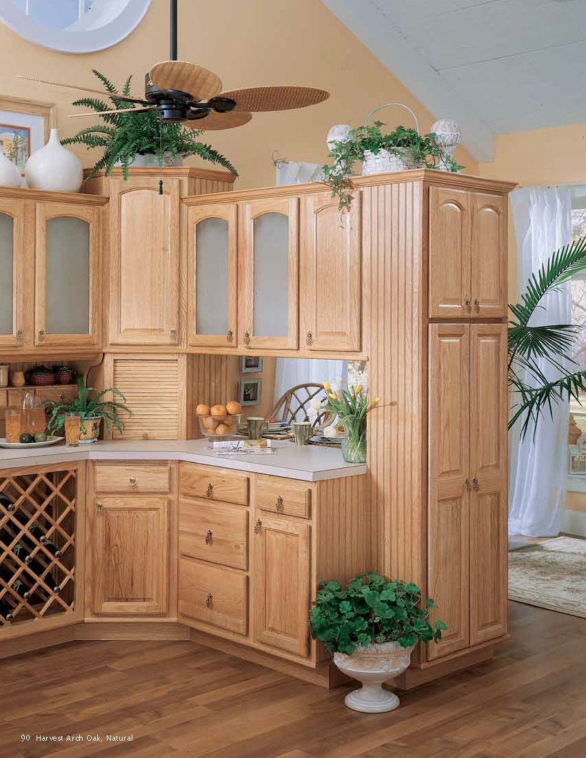 Wellborn Cabinet Solution   Wellborn cabinets, Cabinetry ...