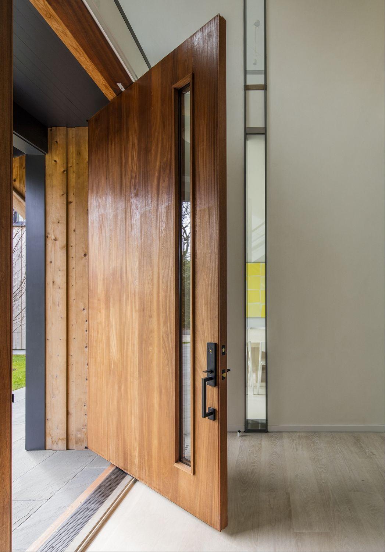 Excellent Entrance Door Used For Luxury Villa And House House Window Design Entrance Door Design Main Door Design