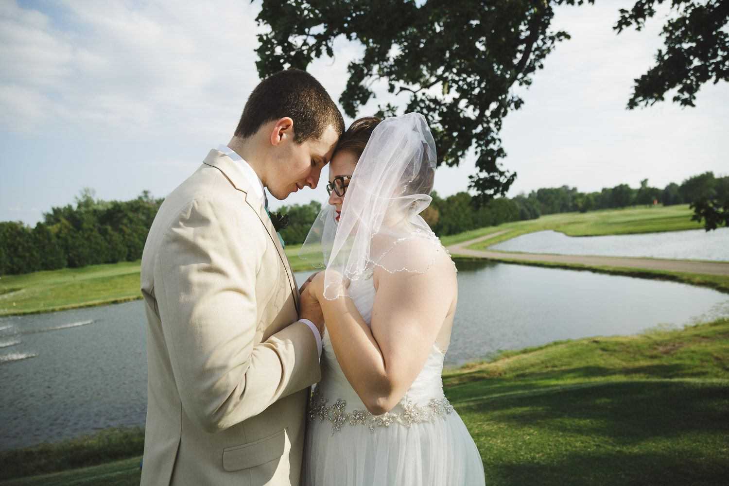 Cannon River Winery Wedding Photography Professional Wedding Photographer Wedding Photographers Wedding Photography