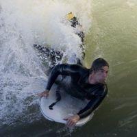 How To Boogie Board Bodyboarding Boogie Boards Surfing