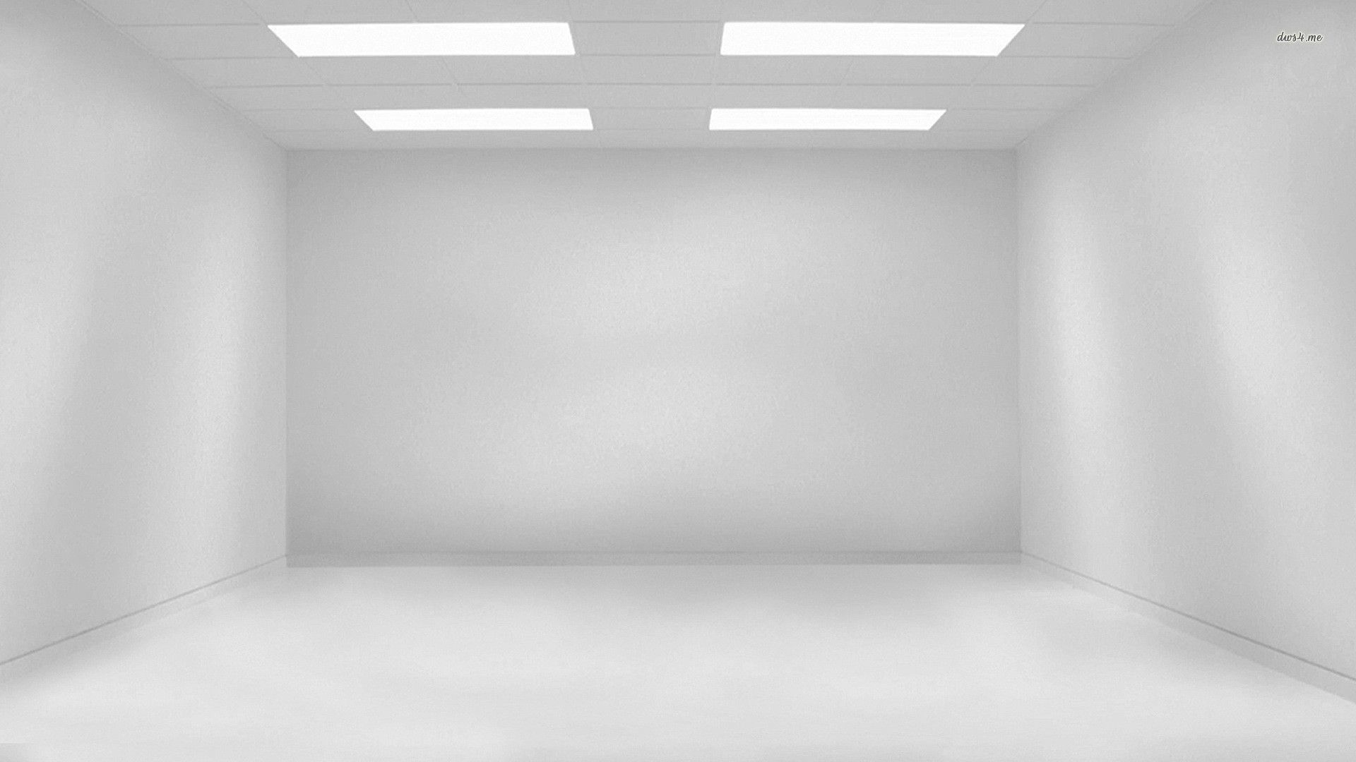 White room 005 black and white and grey pinterest for White wallpaper room