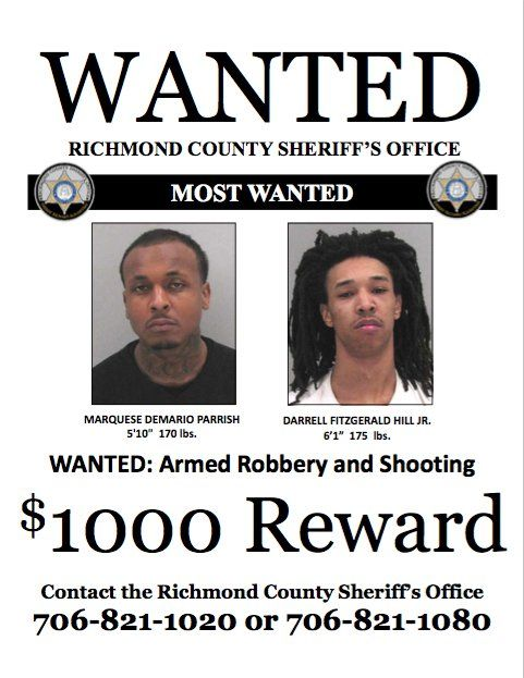 FBI wanted poster template 03 WANTER Pinterest - missing reward poster template