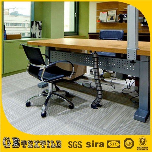 2m W 32m L Waterproof Linoleum Flooring Rolls In Bhopal Plastic Flooring Vinyl Flooring Prices Vinyl Flooring