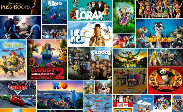 Animation Movies 2019 Download In Hindi