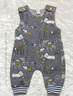 Baby Set Wickelshirt mit Hose und M/ütze Brum Gr/ö/ße 56 62 3-TLG