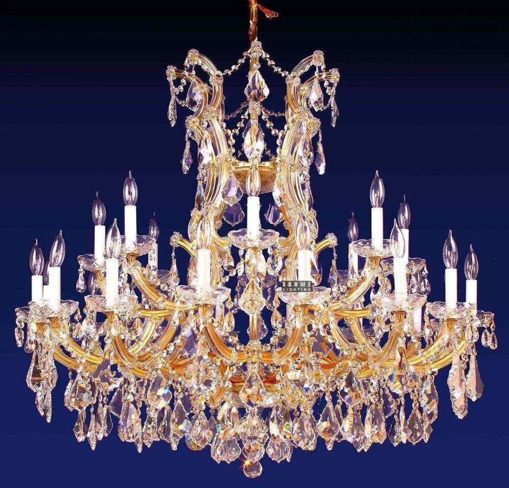 Popular unique chandeliers buy cheap unique chandeliers lots from popular unique chandeliers buy cheap unique chandeliers lots from aloadofball Choice Image