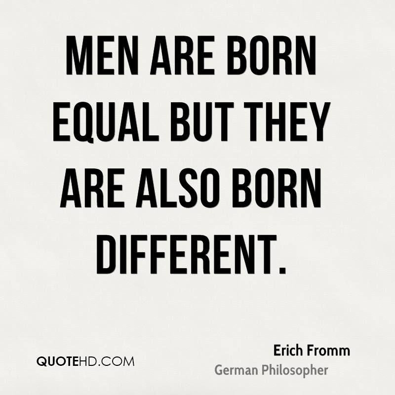 Erich Fromm Truth Bullying Quotes Quotes Famous Author