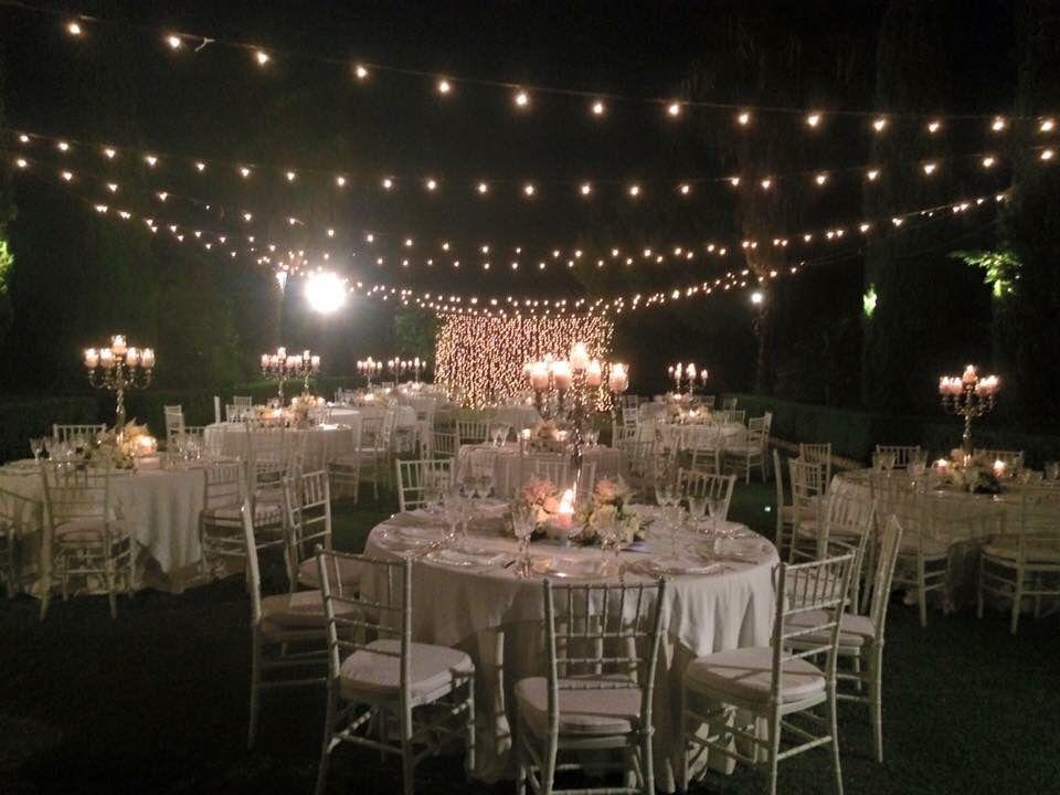 Matrimonio Country Chic Catania : Wedding country chic in blush color. wedding creator fiorelli