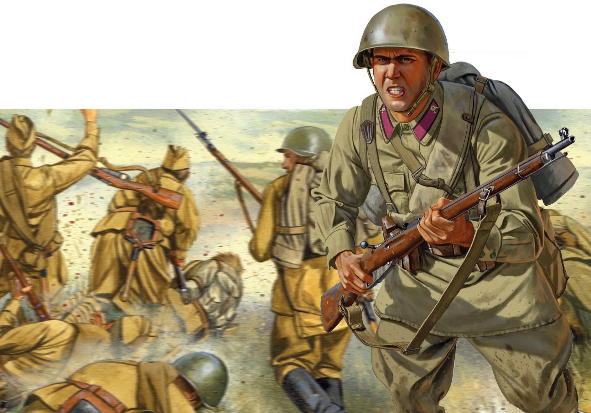 Сделать, вторая мировая война открытки клипарты