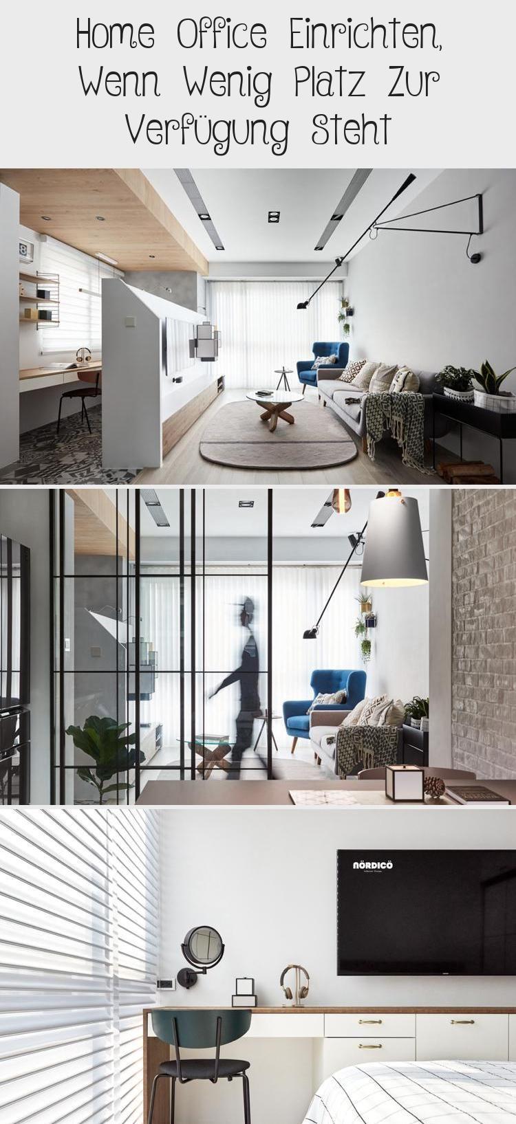 De Blogen – De Blogen in 9  Home decor, Home, Home office