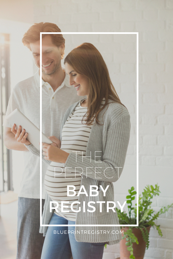 The all in one baby registry add any gift from any store with the all in one baby registry add any gift from any store with malvernweather Images