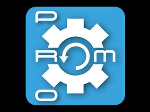 ROM Settings Backup Pro v1 36 APK ANDROID PRO APPS | ONLINE