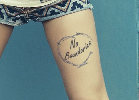 List Of Two Word Quotes For Tattoos Tattoos Quotes Words Quotes
