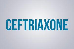 سيفترياكسون Ceftriaxone Http Pharmacy Qu Medical Com P 4033 Gaming Logos Allianz Logo Logos