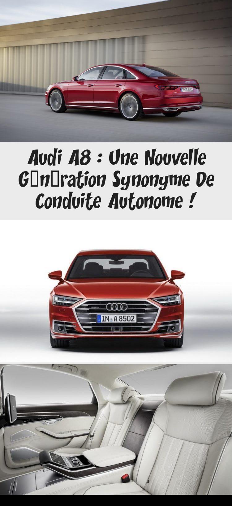 Audiaccessories Audir10 Audiwallpaperiphone Audivoiture Audittmk1 In 2020 Audi A8 Audi Audi Accessories