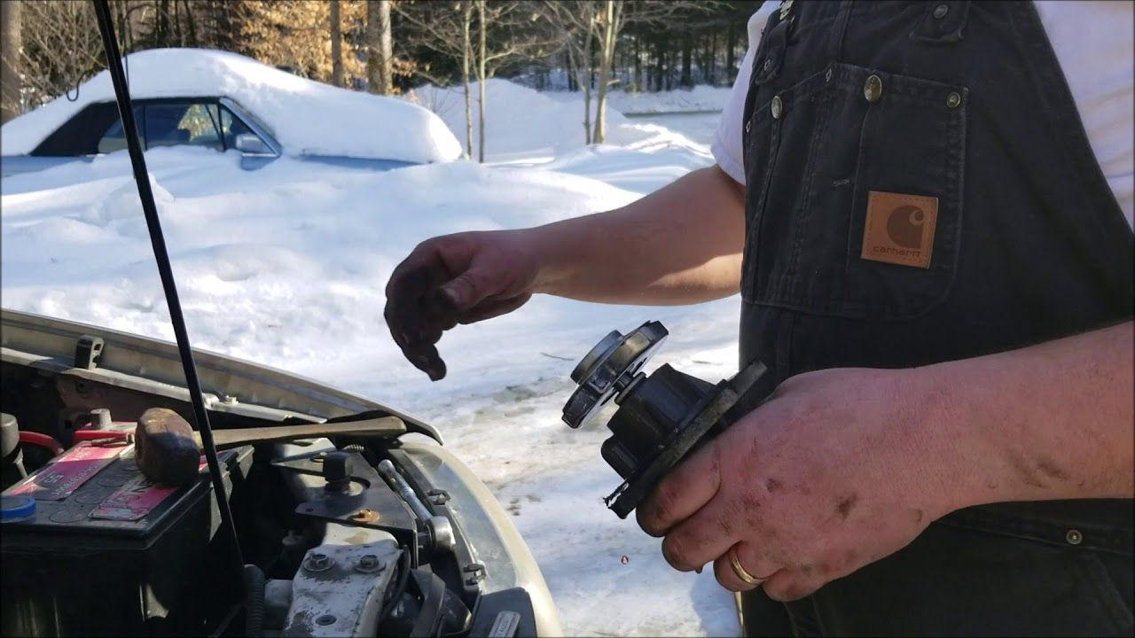 Pin On Mecanica Automotriz