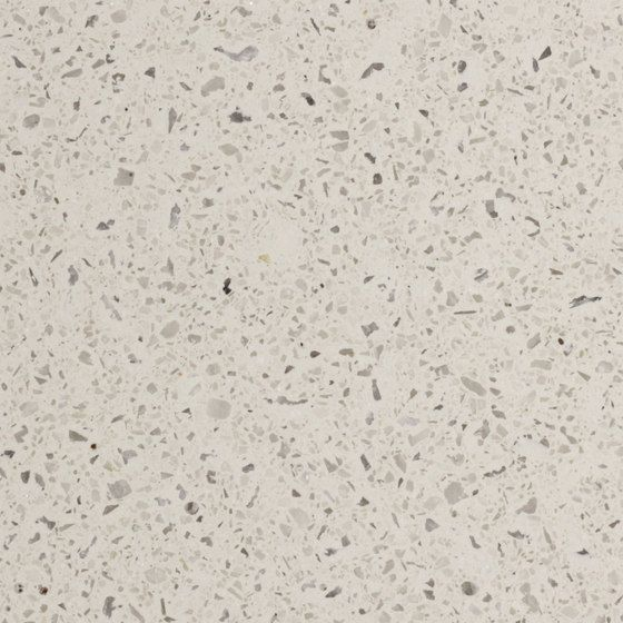 Is proud to announce the launch of materials precast for Precast texture