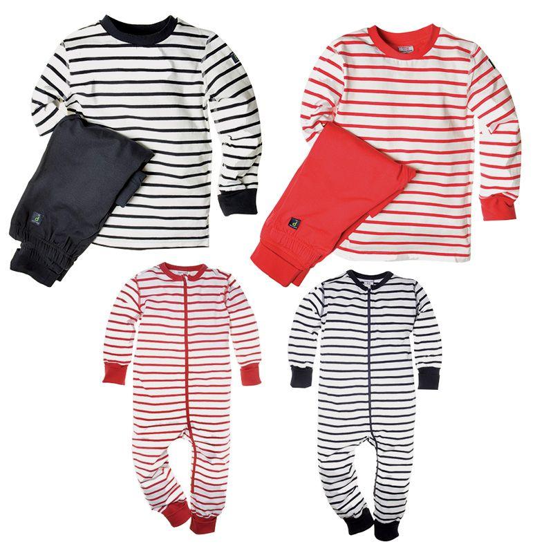 Polarn O. Pyretin ECO-malliston pyjamat, -20 %. Pehmoiset pyjamat (koot 86–152) ja pyjamahaalarit (koot 50–104). POLARN O. PYRET, 3. KRS