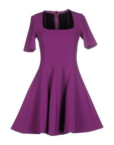 #Miu miu vestito corto donna Viola  ad Euro 458.00 in #Miu miu #Donna vestiti vestiti corti
