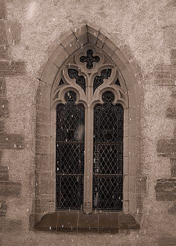 Liked On Pinterest Gothic Architectures Lancet Arch Is A Sharp Pointed Used In Doors
