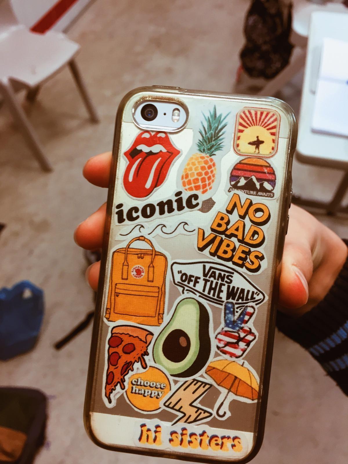 case;) en 2020 Coques de téléphone diy, Coque de