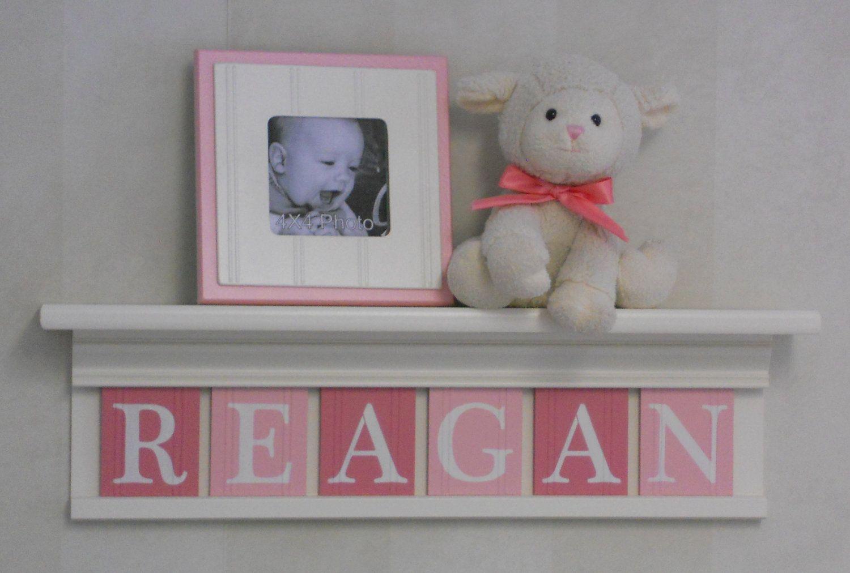 19 Best Teddy Bear Wall Decor Ideas Teddy Bear Wall Decor Girl Nursery Wall Nursery