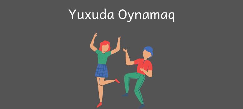 Yuxuda Oynamaq Yuxuda Toyda Oynamaq Movie Posters Movies Poster