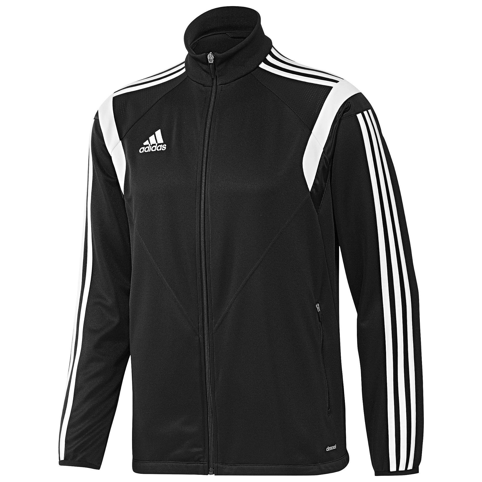 adidas Condivo 14 Training Jacket Men's | $0.00