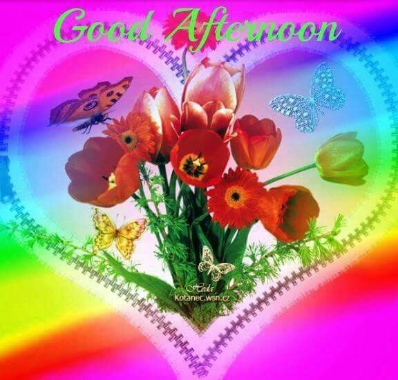 Good afternoon sister and allhave a relaxed time good good afternoon sister and allhave a relaxed time m4hsunfo