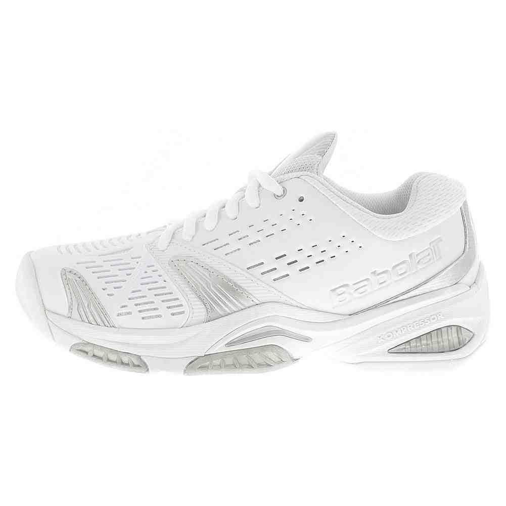 reebok cheer shoes