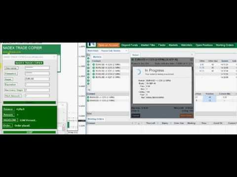 Mt4 binary option plugin