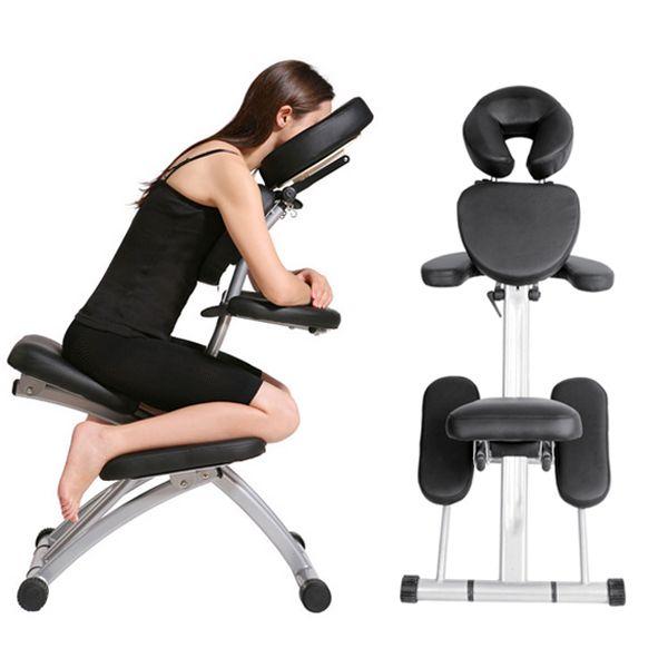 www.massagestore.com   Massage therapy, Massage business ...