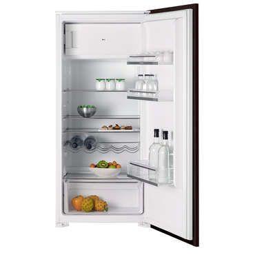 Perfect Réfrigérateur 1 Porte Intégrable