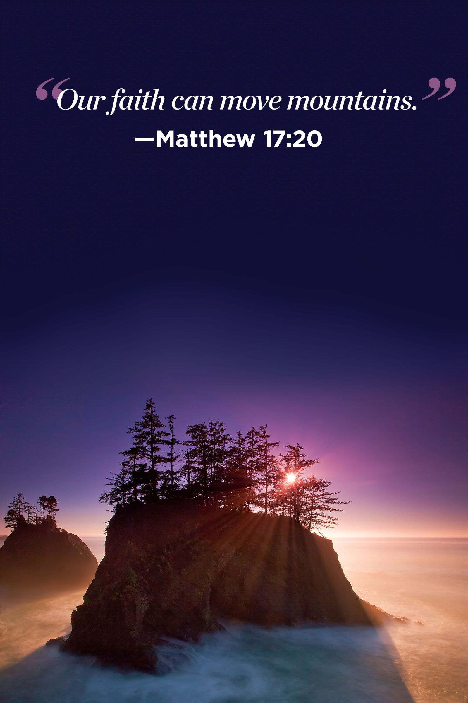 Quotes About Life From The Bible 26 Inspirational Bible Quotes That Will Change Your Perspective On