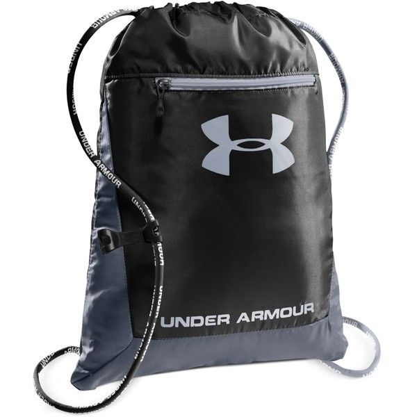 b3bfc3e2ee Under Armour Backpack
