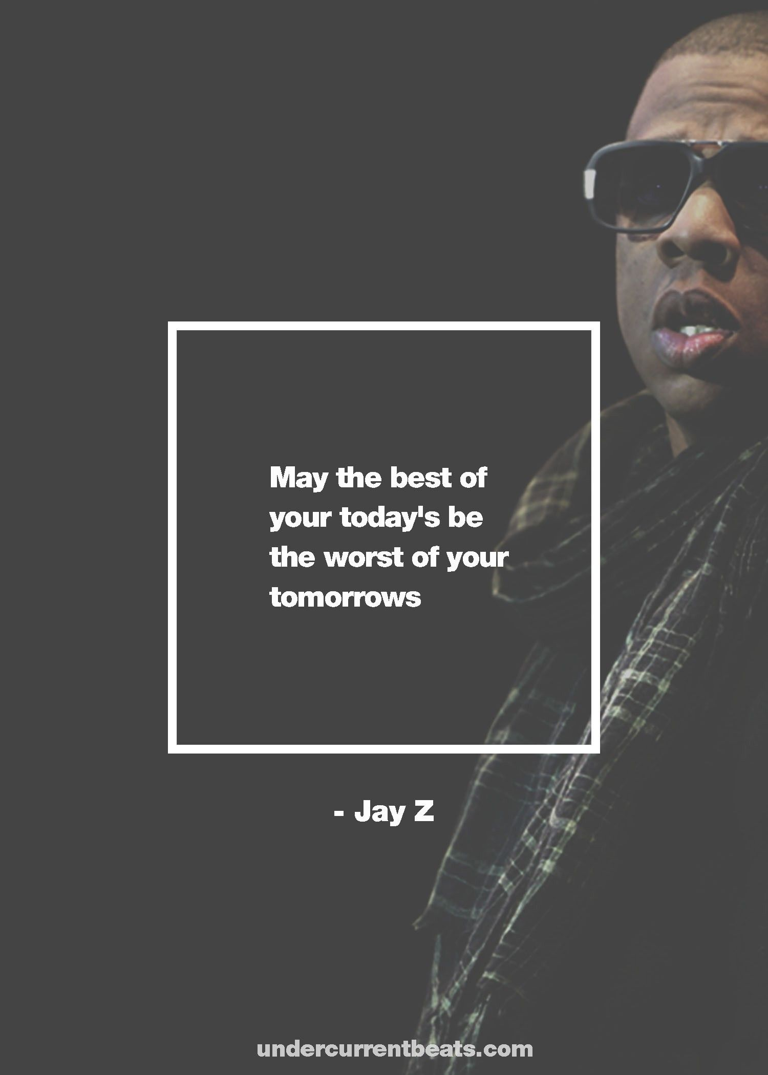 Pin by Tanya Vigansky on Quotes I'm Feeling Rap quotes
