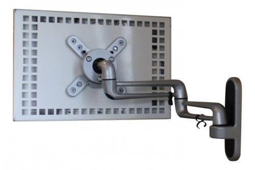 https://www.beugelsenmeer.nl/ipad-wandhouder-450mm-voor-ipad-ipad-air