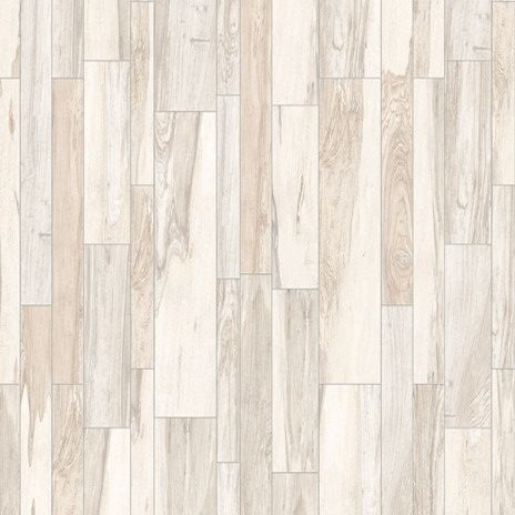Over White 8″ x 40″ Porcelain Wood Tile | JC Floors Plus - Over White 8″ X 40″ Porcelain Wood Tile JC Floors Plus Floors