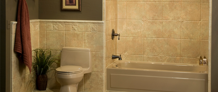 Elegant Re Bath Offers Many Different Types Of Wall Surrounds And Shower Surrounds  For Your Bathroom.