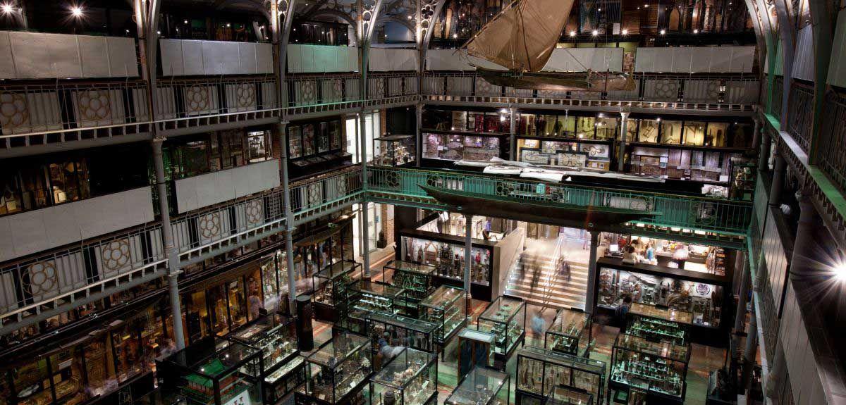 Digital Art Gallery Online | ... nearly £4.5 million over three years » Αρχαιολογία Online