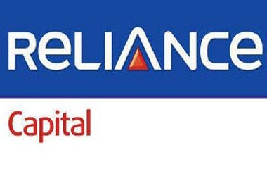 Relcapital Fut Sl Hit Pls Exit Sell From 615 Investors Business