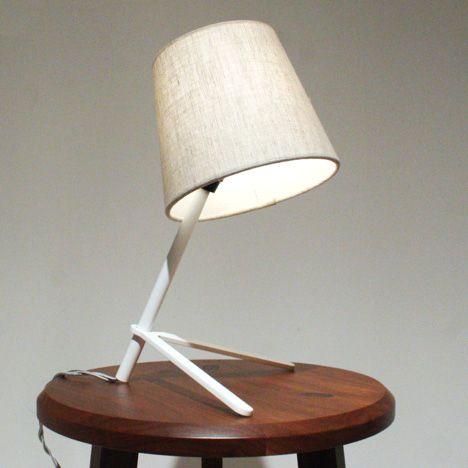 Misewell Tokyo Lamp Lamp Design Desk Lamp