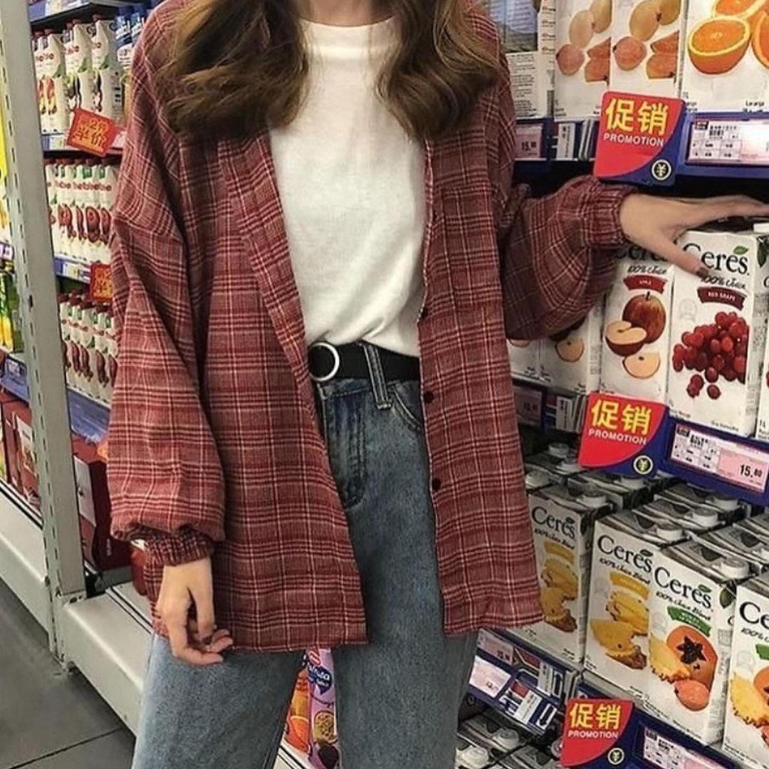 Girly Classy Wear Ideas Stylish Summer 2020 Sweet Korean Fashion Tiktok School Indie Outfits Flannel Outfits Indie Outfits Winter