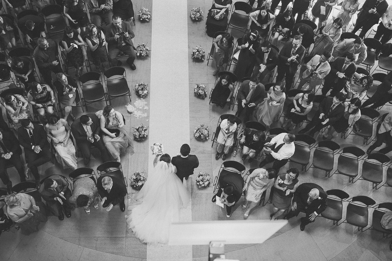 Married  #newlymarried #cerritoswedding #ocweddings #ocweddingphotographer #cerritosweddingphotographer #lawedding #laweddingphotographer #losangelesweddingphotographer #losangelesweddings #sayingido #weddingday #weddingceremony