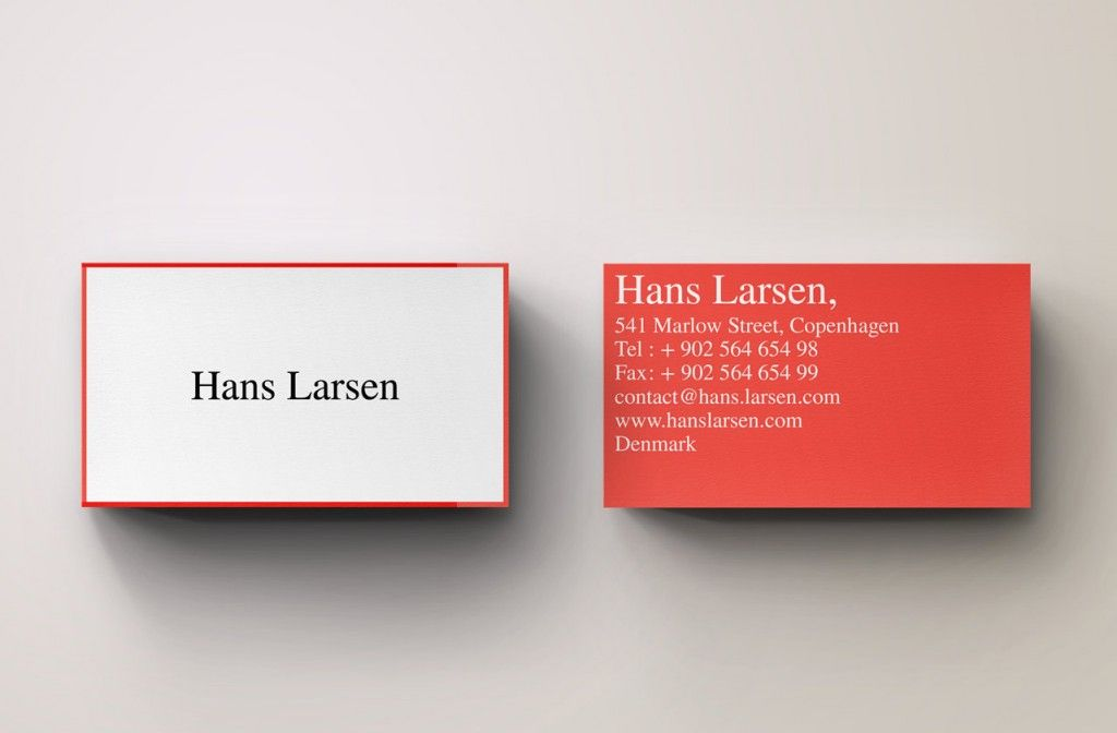 16 Business Card Template Photoshop Offers For Creative People Business Cards Creative Templates Business Card Template Photoshop Modern Business Cards