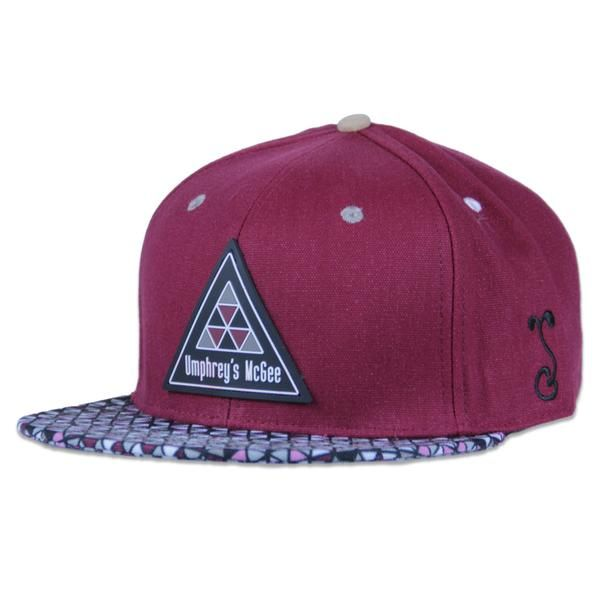 75da582e25a Pin by Grassroots California on Fitted Hats Collection