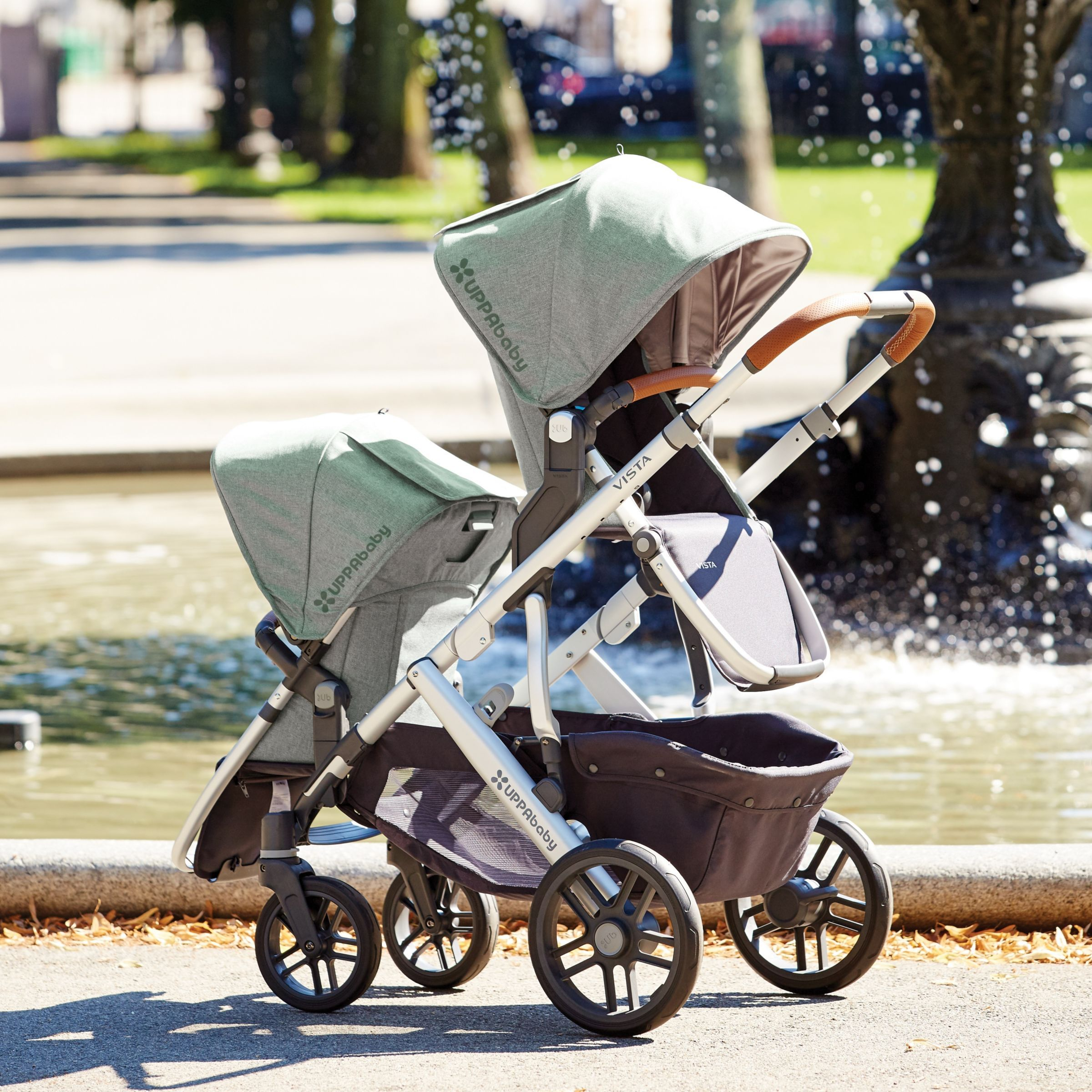 UPPAbaby Rumble Seat, Emmett in 2020 Baby store, Baby