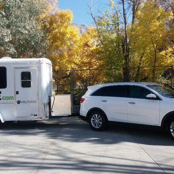 Got Bff Mobile Pet Spa Get Quote Pet Groomers North Ogden