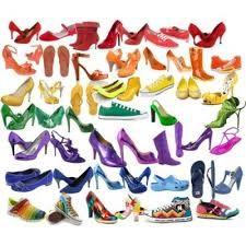 thema schoenen Google zoeken   Schoenen Schoenen, Gekke